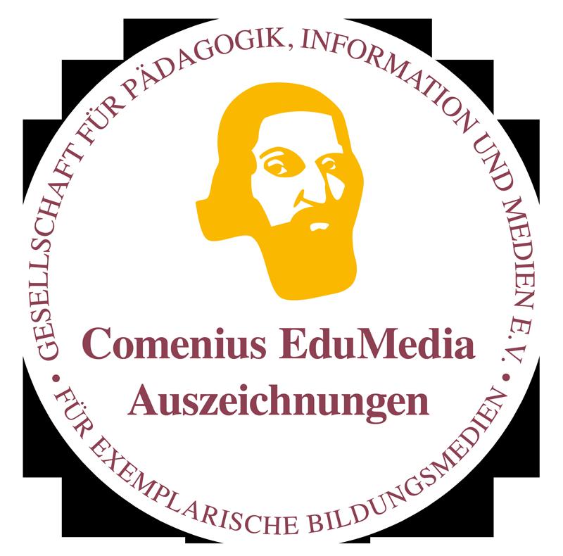 Comenius EduMedia Awards